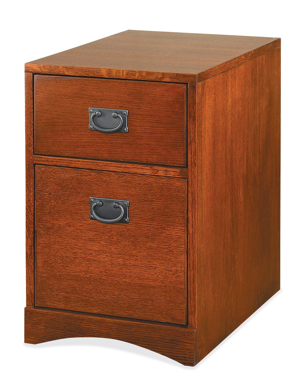Amazon.com: Martin Furniture Mission Pasadena Mobile File Cabinet: Kitchen  U0026 Dining