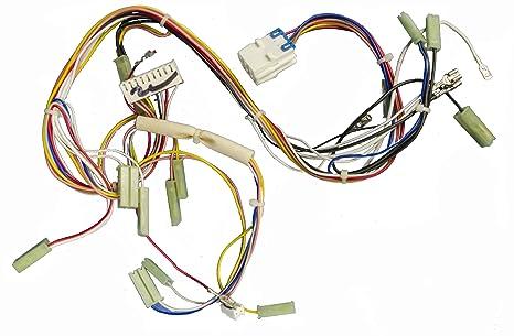 Amazon.com: LG Electronics ead60756902 Horno de microondas ...