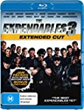 Expendables 3 BD