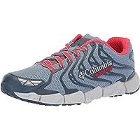Columbia Montrail 女士 Fluidflex F.k.t. Ii 徒步鞋