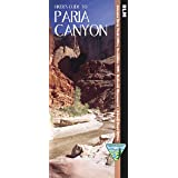 Hikers guide to Paria Canyon : Paria Canyon-Vermilion Cliffs Wilderness (SuDoc I 53.11:P 21)