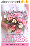 The Matchmaker Bride (The Bride Series) (English Edition)