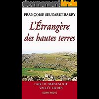 L'Étrangère des hautes terres: Une romance poignante (Souny poche t. 69)