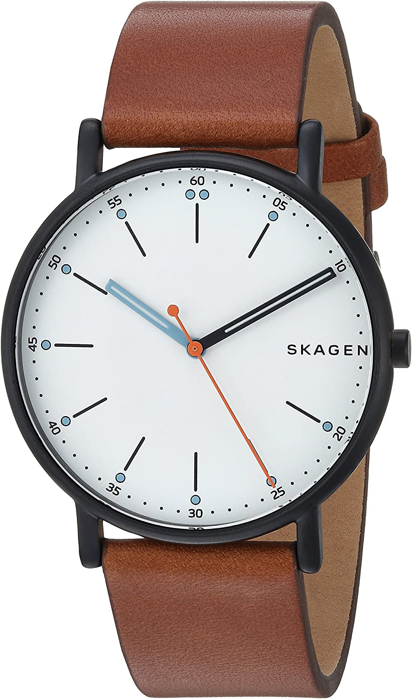 Skagen Men's Signatur - SKW6374