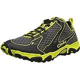 Oboz Men's Helium Hiking shoe