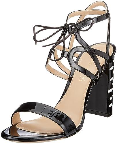 DEIMILLE Women's 5165101 Open Toe Sandals Hot Sale Sale Online Sale Outlet Buy Cheap With Credit Card Buy Cheap Perfect 9LesVPV