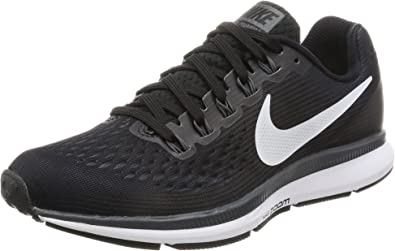Due gradi Ghepardo Espressamente  Amazon.com | Nike Women's Air Zoom Pegasus 35 Running Shoes | Fashion  Sneakers