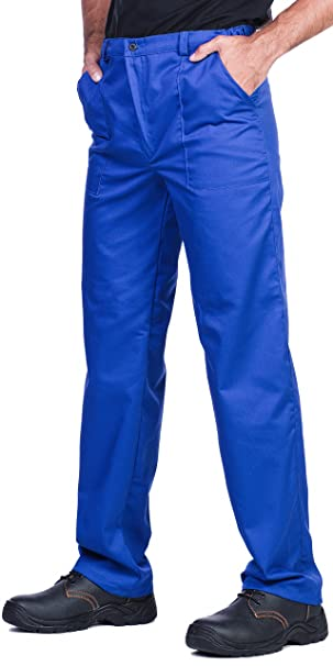 sports shoes 0d7f3 894af Herren Arbeitshose, Bundhose,Verschiedene Farben,Größen  S-XXXL,Arbeitskleidung