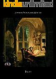 Faust: 106 (Classici)