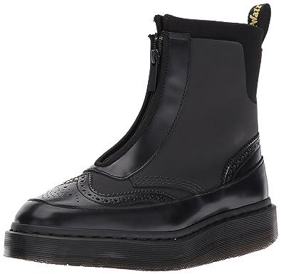 Women's Jemison Chukka Boot