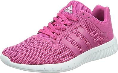 factory outlet cheap discount shop adidas Climacool CC Fresh 2 Femmes Baskets De Course À Pied ...