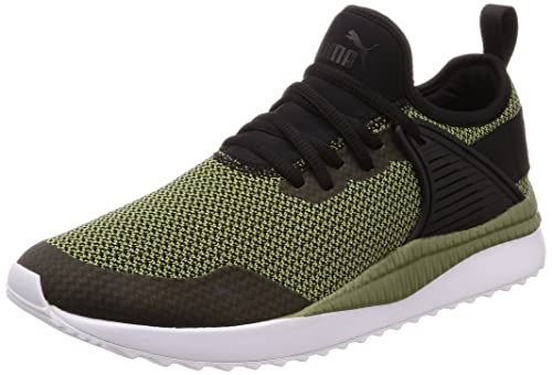 Puma Men's Pacer Next Cage Gk Sneakers