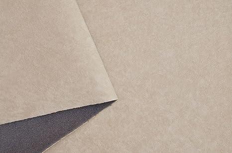 Car Interior Fabrics SAM04 - Forro para techo de coche (velvetón, espuma de poliuretano