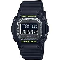 Casio G-Shock GW-B5600DC-1DR Men's Digital Wrist Watch