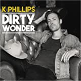 Dirty Wonder