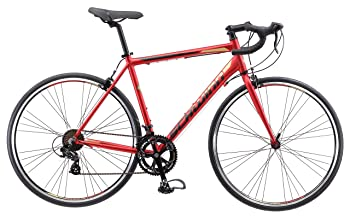 Schwinn Volare 1400 Road Bike