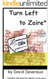Turn Left to Zaire