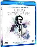 Il Buio Oltre la Siepe (Edizione Limitata) ( 1 Blu-Ray)