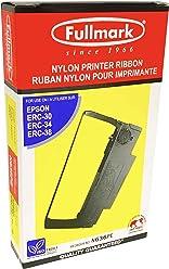 1e0b2ce642081 Amazon.com: Fullmark: Printer Ribbons