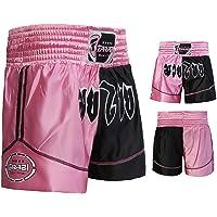 Muay Thai Boxing Kick Boxing Martial Arts Shorts