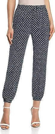 pantalon femme ultra leger