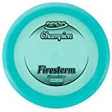 Innova Champion Firestorm Distance Driver Golf Disc [Colors May Vary]