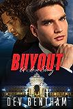 Buyout - A Love Story