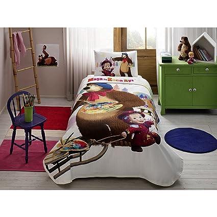 4-Pack Ekena Millwork BKT01X12X12CRRW-CASE-4 1 2 inch W x 12 inch D x 12 inch H Crendon Wagon Wheel Bracket Rubberwood ,