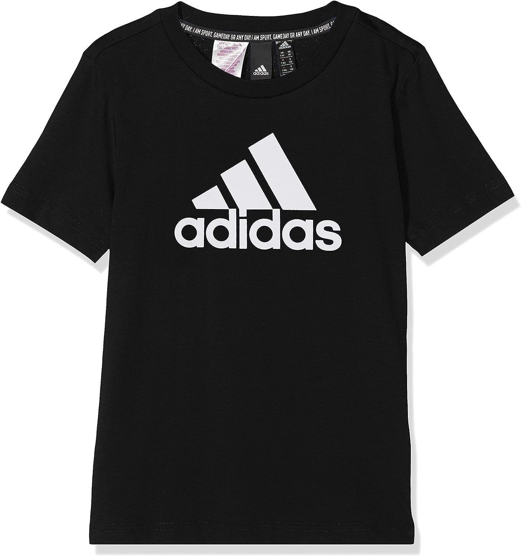 Adidas YB MH BOS T