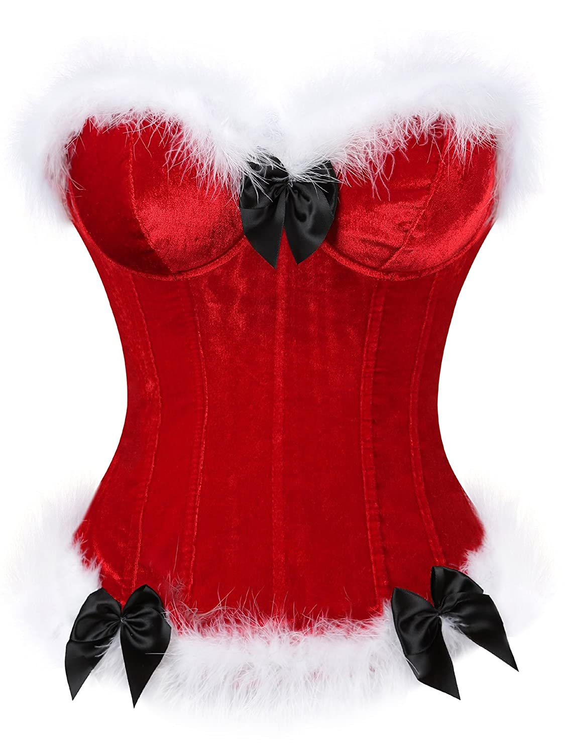 aa1812d16 Top 10 wholesale Corsets And Bustiers - Chinabrands.com