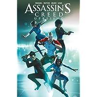 Assassin's Creed: Uprising Volume 1: Uprising Volume 1