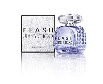 684fbefd2e1b1 Jimmy Choo Flash Eau de Parfum, 100 ml: Amazon.co.uk: Luxury Beauty