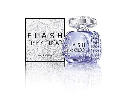 Choo Eau Ml Jimmy Parfum Women Flash Du 100 qUMVzSp