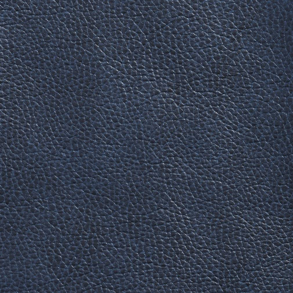 """Sold by the Yard Blue /& Light Brown Mix Durable 56/"""" Wide Upholstery Fabric"""