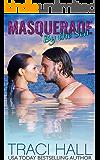 Masquerade by the Sea — A Read by the Sea Contemporary Masquerade Romance Series