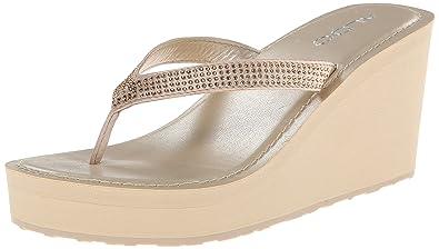 ca8069061d464c ALDO Women s Zeliven Flip Flop