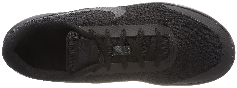 NIKE Men's Flex Experience 7 Running Shoe B0725JPDR6 14 W US|Black/Black - Anthracite