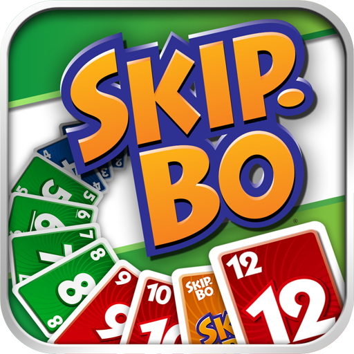 Which is the best skipbo app?