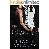 Enraptured: A Billionaire Romance (The ROGUES Billionaire Book 2)