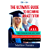 The Ultimate Guide to Becoming an ACT Tutor: All the information you need to run a successful ACT tutoring business