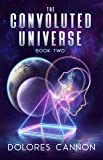 Convoluted Universe: Book Two ((Peoples of the Ancient World): 2