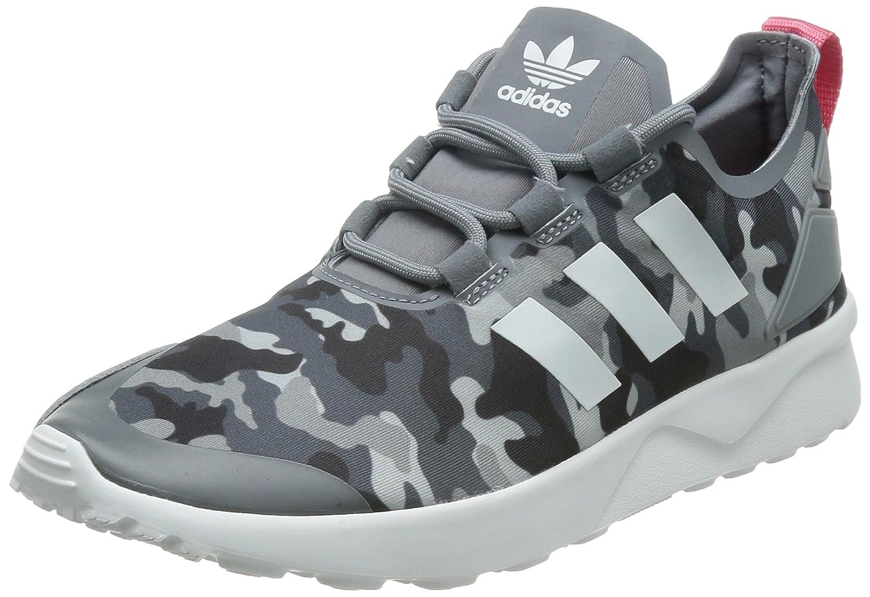 Adidas 37 Schuhe Zx Flux Adv 3 Nlxbjv7428 Grau Verve 1 Schuh Rqc3Aj54L
