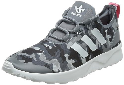 adidas zx flux numero 38