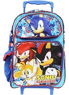 7fc26814c37 Amazon.com  Sonic The Hedgehog 16