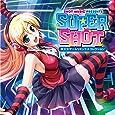 SUPER SHOT -美少女ゲームリミックスコレクション-
