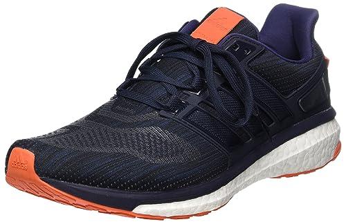 zapatillas adidas boost running hombre