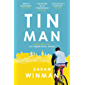 Tin Man: The Book of the Year, Tender, Moving and Beautiful