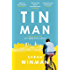 Tin Man: The Book of the Year, Tender Moving and Beautiful