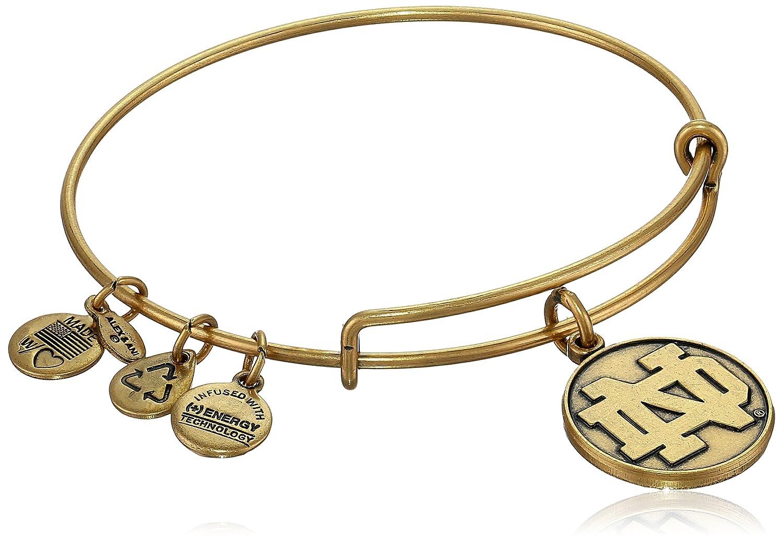 Alex Ani Collegiate University Bracelet Image 3