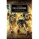 Deathfire (The Horus Heresy Book 32)